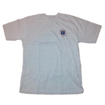 VRS_T-Shirt_grau