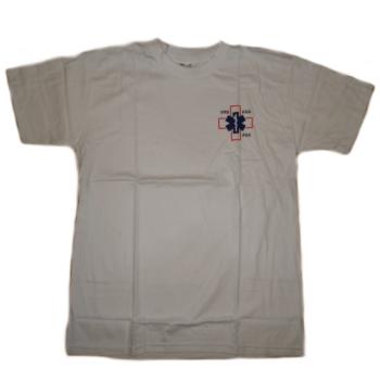 VRS_T-Shirt_weiss