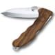 Victorinox_Hunter-Pro-M-Wood_Taschenmesser