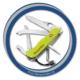 Victorinox_Rescue-Tool