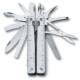 Victorinox_SwissTool-X_Multi-Tool