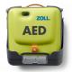 Wandhalterung ZOLL AED 3 mit Tasche