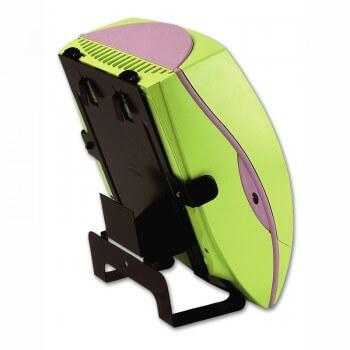 Wandhalterung Defibrillator ZOLL AED Plus