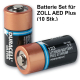 ZOLL-AED-Plus_Batterie-Set