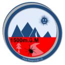 Zecken Verbreitung & Lebensraum (Schweiz)