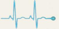 kinder-notfall-kurse.ch_Logo