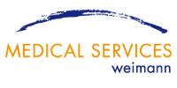 medical-services-weimann_Logo